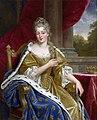 Francoise Marie de Bourbon par Caminade Alexandre-FrançoisFXD.jpg