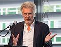 Frank Schätzing, 11. Nationaler Aktionstag für die Erhaltung schriftlichen Kulturguts, Köln 2015 -9279.jpg