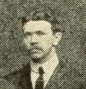 Frank W. White, 1907.png