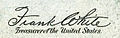 Frank White (Engraved Signature).jpg