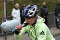Frankfurt-Marathon-2015-28.jpg