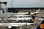 Frankfurt - Airport - 2018-04-02 16-37-47.jpg