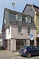 Frankfurt Am Main-Bolongarostrasse 148 von Sueden-20100525.jpg