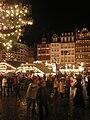 Frankfurt Christmas market.jpg
