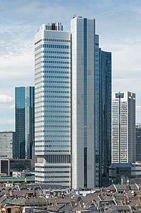 Frankfurt Silver Tower.20130616.jpg
