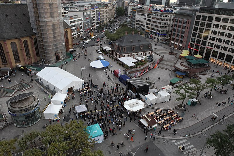 File:Frankfurt am Main 09-2011 - panoramio (8).jpg