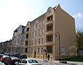 Frankfurt oder gubener strasse 3 5 ferdinandstrasse 1 2.jpg