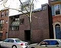 Franklin Roberts House 228-30 Delancey Street.jpg