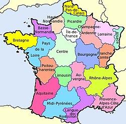 Frankrijk-met-regionamen.jpg