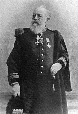 Franz Bonn