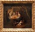 Franz anton maulbertsch, la venditrice di krapfen, 1785-90 ca.jpg