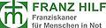 Franzhilf logo.jpg