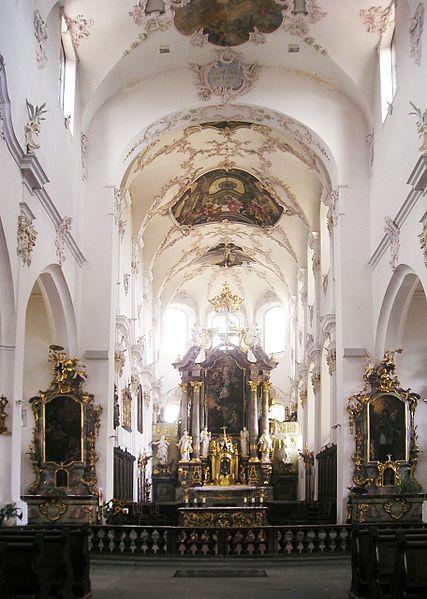 File:Franziskanerkirche Ueberlingen 01.jpg