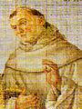 Frate Masseo da Marignano.jpg