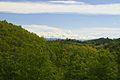 Frazione Villetta - panoramio.jpg