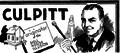 Fred Culpitt magician.png