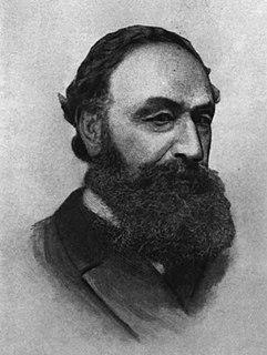 Frederic de Peyster American lawyer