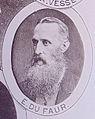 Frederick Eccleston Du Faur.jpg