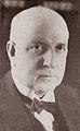 Frederick Sturrock.jpg