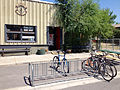 Free Cycles Community Bike Shop - Missoula Montana 2013.jpg
