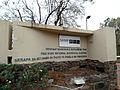 Free State Botanical Gardens.jpg