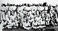 Free Thai Movement during Japanese occupation.jpg