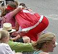 Fremont Solstice Parade 2007 - hearts 10A.jpg