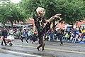 Fremont Solstice Parade 2011 - 028.jpg