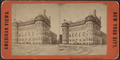 French Hospital, 42nd Street and Lexington Ave, from Robert N. Dennis collection of stereoscopic views 2.png