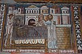 Frescos Oratorio San Silvestre 05.jpg