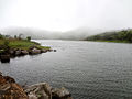 Freshwater Lake, Dominica.jpg