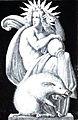Freyr (1832) from Die Helden und Götter des Nordens, oder Das Buch der sagen.jpg