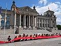 FridaysForFuture protest Berlin human chain 28-06-2019 56.jpg