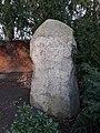 Friedhof Columbiadamm - 7.jpg