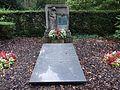 Friedhof Wannsee (Lindenstr) lange.jpg