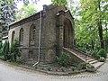 Friedhof der Gemeinde Friedrichsfelde I.jpg