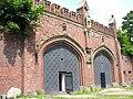 Friedland Gate backside.JPG