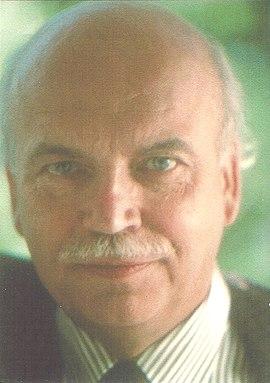 Friedrich Koch