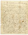 Friedrich Neff Abschiedsbrief an seine Mutter 2.png