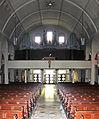 Friedrichsthal St. Marien Orgelempore 01.JPG