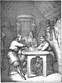 Frithiofs saga 1831 Johan Holmbergsson 06.jpg