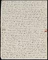 From Anne Warren Weston to Mary Weston; Monday, July 9, 1838 p3.jpg