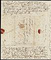 From Caroline Weston to Deborah Weston; Thursday, September 1, 1836 p4.jpg