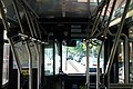 From the B82 td (2018-08-15) 03.jpg