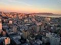 From the Window - panoramio.jpg