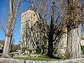 Frontal de la Iglesia de Alameda del Valle.jpg