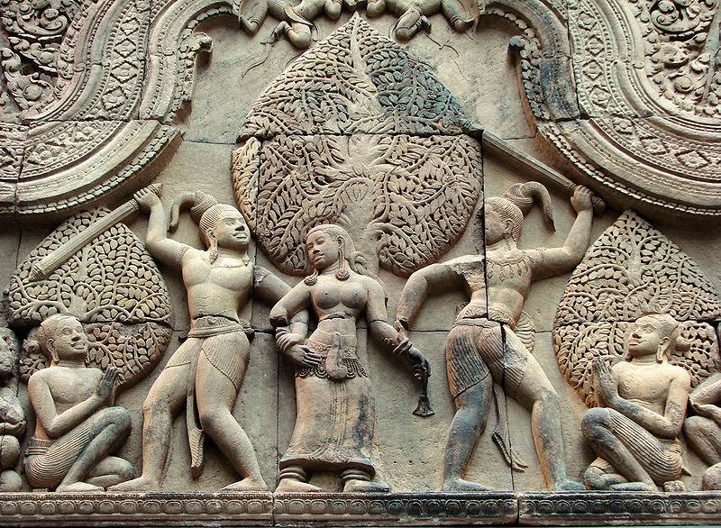 File:Fronton Cambodge Musée Guimet 9972.jpg