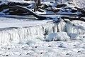 Frozen Wappinger Creek edit1.jpg