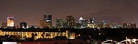 Ft Lauderdale Skyline.jpg