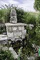 Fuente-de-la-cibeles-rioparaiso-burgos-2014.jpg